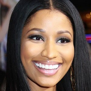 Nicki Minaj Real Phone Number Whatsapp