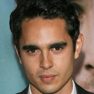 Max Minghella Real Phone Number Whatsapp