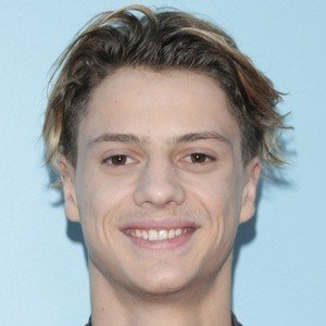 Jace Norman Real Phone Number Whatsapp