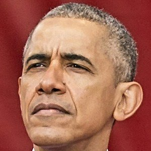 Barack Obama Real Phone Number Whatsapp