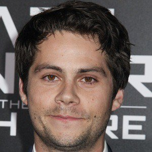 Dylan O'Brien Real Phone Number Whatsapp