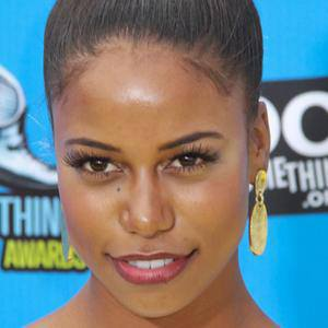 Taylour Paige Real Phone Number Whatsapp