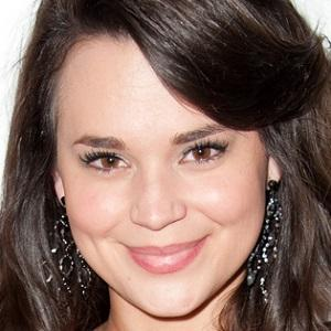 Rosanna Pansino Real Phone Number Whatsapp