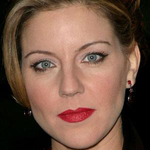 Andrea Parker Real Phone Number Whatsapp