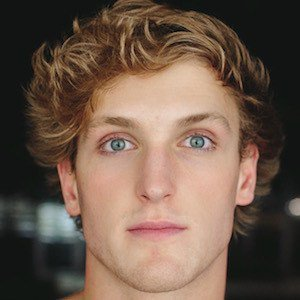 Logan Paul Real Phone Number Whatsapp
