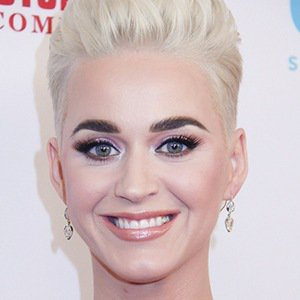 Katy Perry Real Phone Number Whatsapp