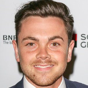 Ray Quinn Real Phone Number Whatsapp