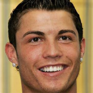 Cristiano Ronaldo Real Phone Number Whatsapp
