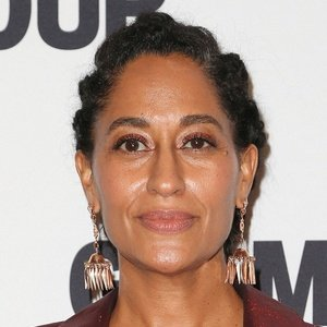 Tracee Ellis Ross Real Phone Number Whatsapp