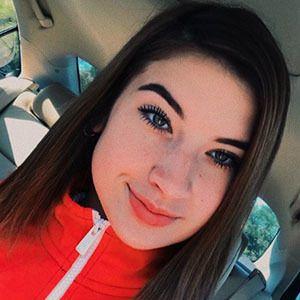 Hannah Rylee Real Phone Number Whatsapp