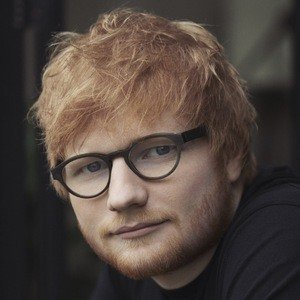 Ed Sheeran Real Phone Number Whatsapp
