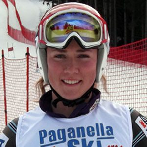 Mikaela Shiffrin Real Phone Number Whatsapp