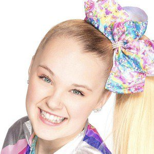 JoJo Siwa Real Phone Number Whatsapp