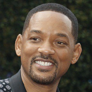 Will Smith Real Phone Number Whatsapp
