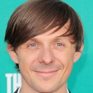 Martin Solveig Real Phone Number Whatsapp
