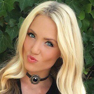 Savannah LaBrant Real Phone Number Whatsapp