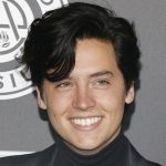 Cole Sprouse Real Phone Number Whatsapp
