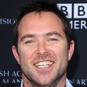 Sullivan Stapleton Real Phone Number Whatsapp