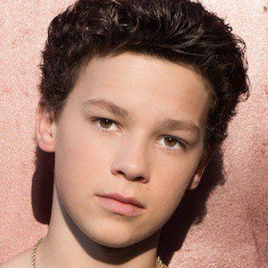 Hayden Summerall Real Phone Number Whatsapp