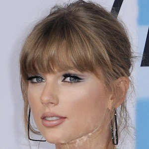 Taylor Swift Real Phone Number Whatsapp