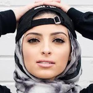Noor Tagouri Real Phone Number Whatsapp