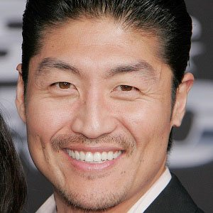 Brian Tee Real Phone Number Whatsapp