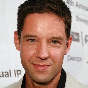 Todd Grinnell Real Phone Number
