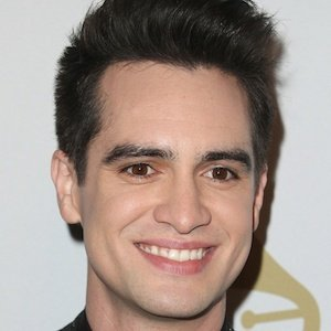 Brendon Urie Real Phone Number Whatsapp