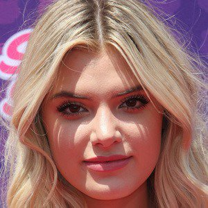 Alissa Violet Real Phone Number Whatsapp