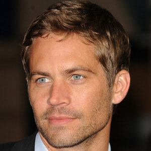 Paul Walker Real Phone Number Whatsapp