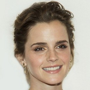 Emma Watson Real Phone Number Whatsapp