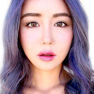 Wengie Real Phone Number Whatsapp