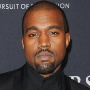 Kanye West Real Phone Number Whatsapp