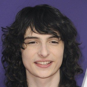 Finn Wolfhard Real Phone Number Whatsapp