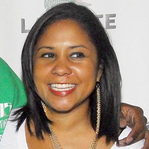 Angela Yee Real Phone Number Whatsapp