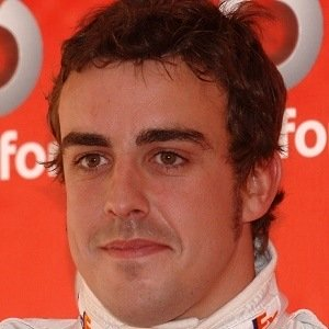 Fernando Alonso Real Phone Number Whatsapp