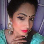 Shruti Arjun Anand Real Phone Number Whatsapp