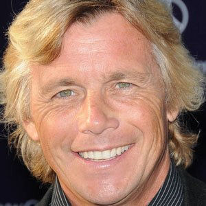 Christopher Atkins Real Phone Number Whatsapp