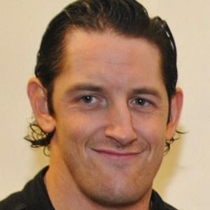 Wade Barrett Real Phone Number Whatsapp