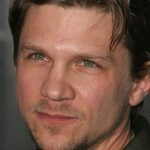 Marc Blucas Real Phone Number Whatsapp