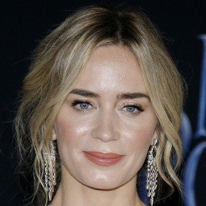 Emily Blunt Real Phone Number Whatsapp