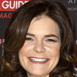 Betsy Brandt Real Phone Number Whatsapp
