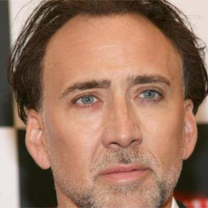 Nicolas Cage Real Phone Number Whatsapp