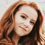 Francesca Capaldi 5 Real Phone Number Whatsapp
