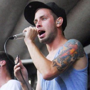 Tyler Carter Real Phone Number Whatsapp