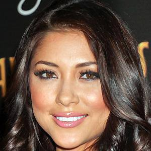Arianny Celeste Real Phone Number Whatsapp