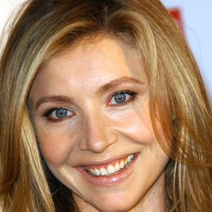 Sarah Chalke Real Phone Number Whatsapp