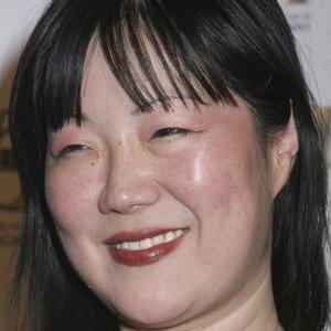 Margaret Cho Real Phone Number Whatsapp