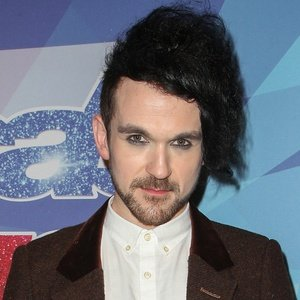 Colin Cloud Real Phone Number Whatsapp