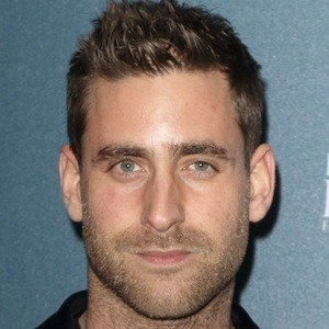 Oliver Jackson Cohen Real Phone Number Whatsapp